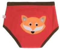 Training Pants aus Biobaumwolle (einzeln) - Finley the Fox (3-4 J.)