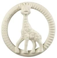 Beißring SO''PURE Sophie la girafe® - Version Ring
