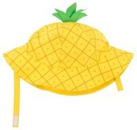 Sonnenhut mit UV-Schutz - Ananas (12-24M)