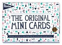 The Original Mini Cards von Milestone™- deutsche Version - Einzelset