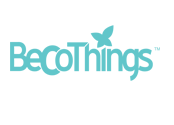 Produkte von BecoThings - Wannabeco Ltd.