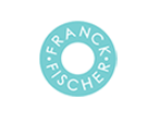 Produkte von FRANCK & FISCHER APS