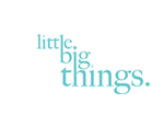 Produkte von little big things GmbH