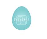 Produkte von PacaPod ltd