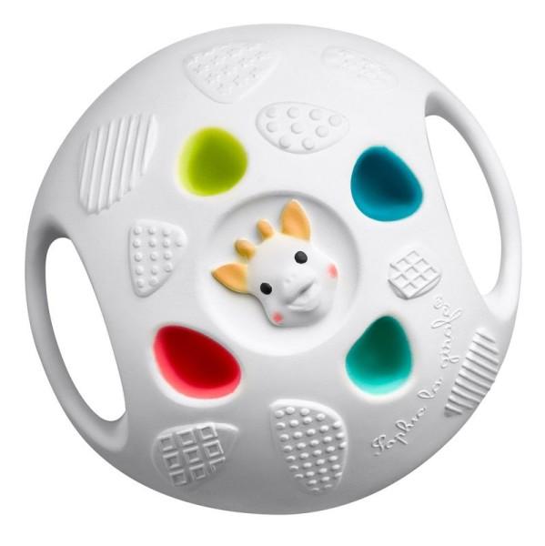 Senso''Ball So''Pure Sophie la girafe® (100% Naturkautschuk)
