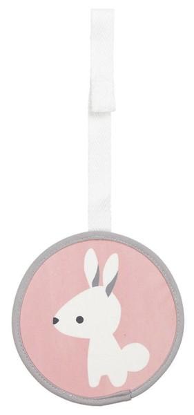 Spiegel Kaninchen Holger