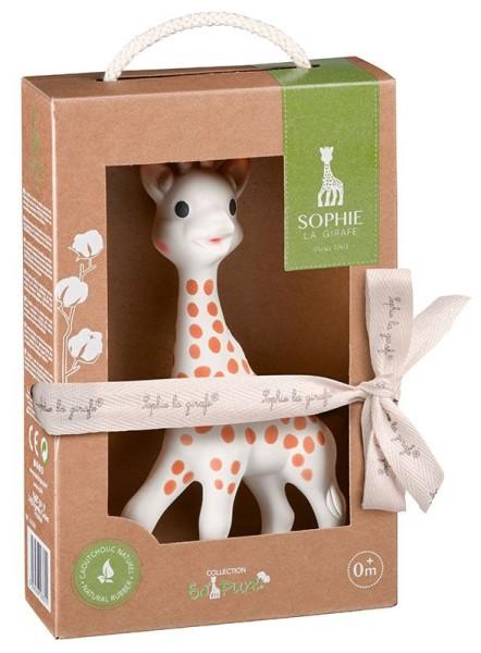 Sophie la girafe® Geschenkverpackung So''Pure