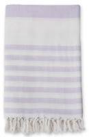 Turkish Towel Badetuch - Lavender