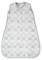 Luxe Sleeping Bag Babyschlafsack - Grey