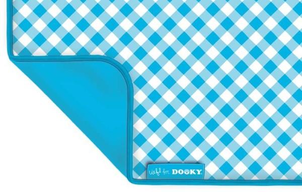 Dooky Decke (doppellagig) / LIEF! Beau