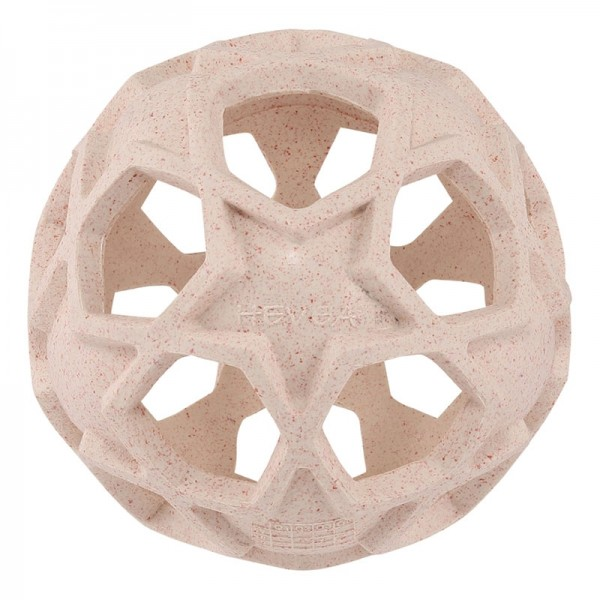 HEVEA Starball - Naturkautschuk / upcycled / Rose