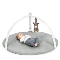 Baby Spyder - Spielbogen Weiß