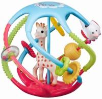 Twistin Ball Sophie la girafe®