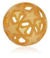 Hevea Star Ball - Natur