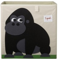 Aufbewahrungsbox Gorilla