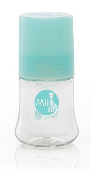 Mii Sophie la girafe® - Babyfläschchen ForEver™ 150 ml