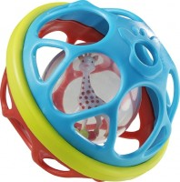 Softball Sophie la girafe®