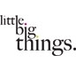 little big things GmbH