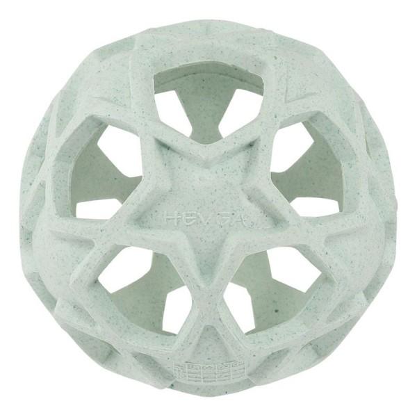 HEVEA Starball - Naturkautschuk / upcycled / Mint