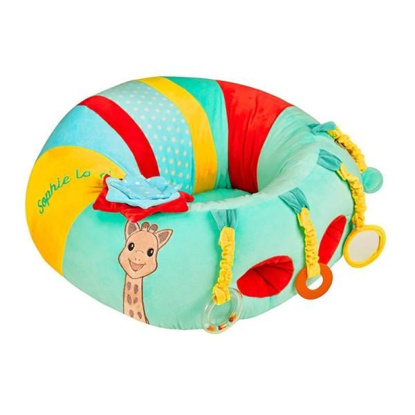 Spielsitz Sophie la girafe®