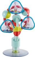 Tischspielzeug mit Saugnapf Sophie la girafe®