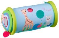 Krabbelrolle Sophie la girafe®