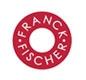 FRANCK & FISCHER APS