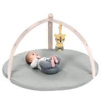 Baby Spyder - Spielbogen Natur