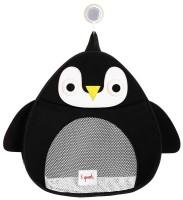 Badenetz Pinguin