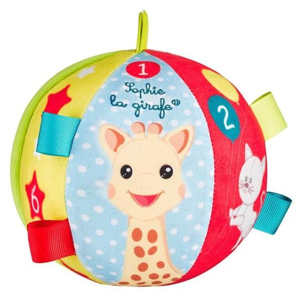 Sophie la girafe® - Activity-Ball