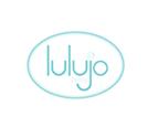 Produkte von lulujo