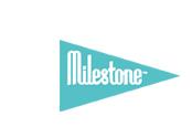 Produkte von Milestone™